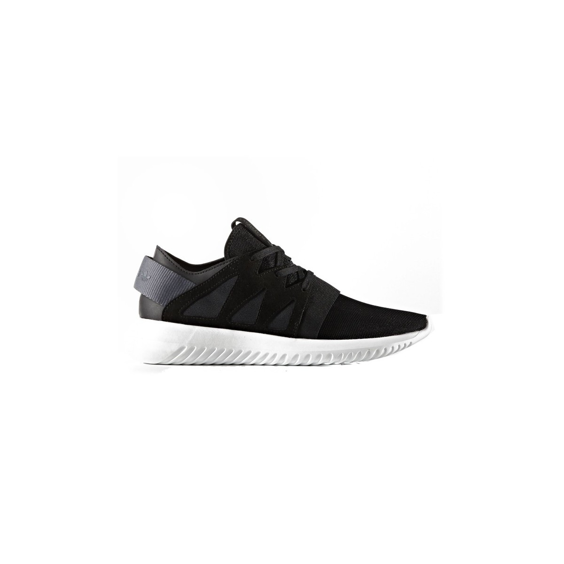 scarpe donna adidas nere