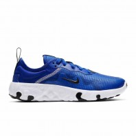 SCARPE NIKE RENEW LUCENT BLU P/E 2020 CD6906-400