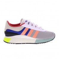 SCARPE ADIDAS SL FASHION W MULTICOLOR P/E 2020 FU7134