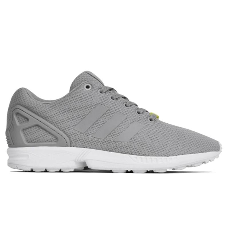 sneakers adidas grigie