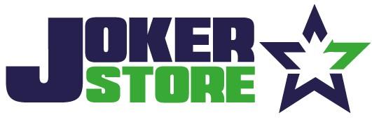 JokerStore