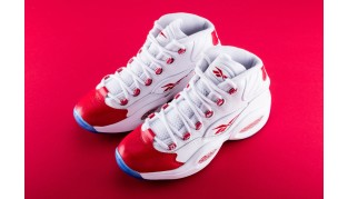 "Reebok Question Mid ""OG"""